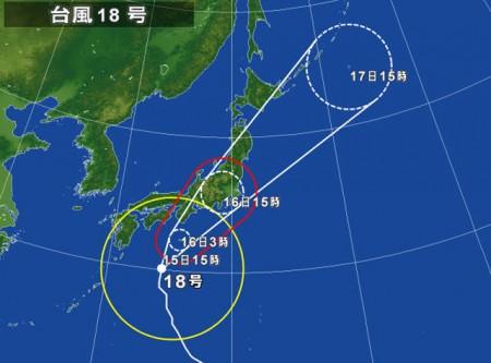 MAN-YI(マンニィ)